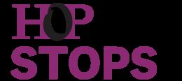 HopStops