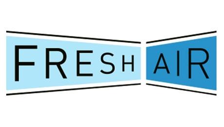 Fresh Air NPR