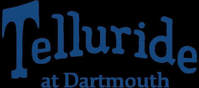 Telluride at Dartmouth