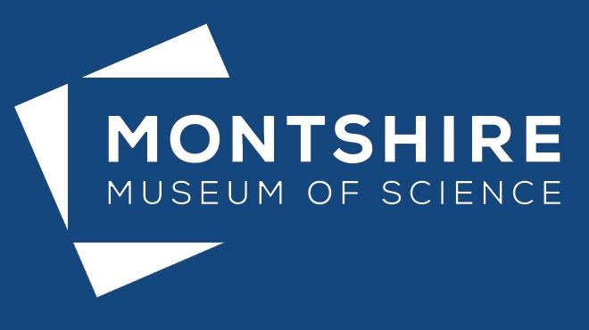 Montshire Museum