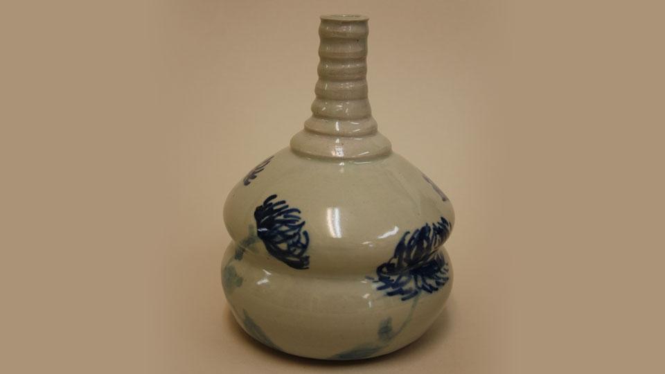 Ceramics image 1
