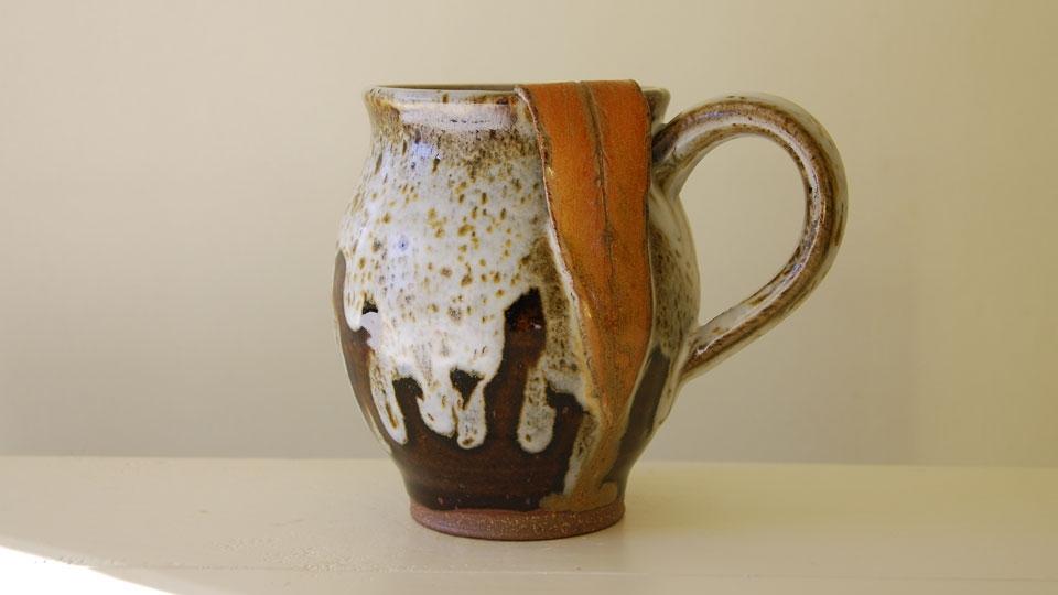 Ceramics image 2
