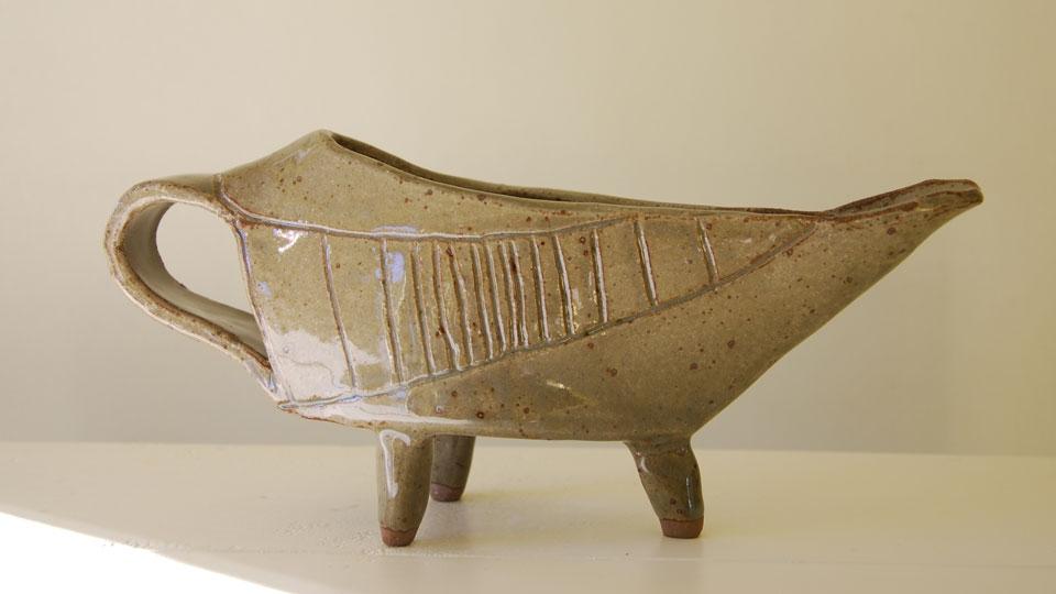 Ceramics image 3