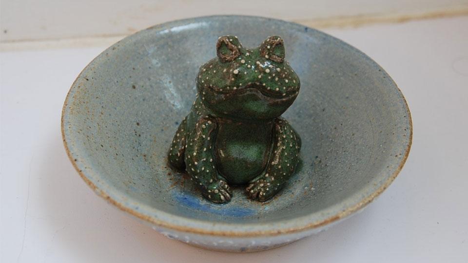 Ceramics image 7
