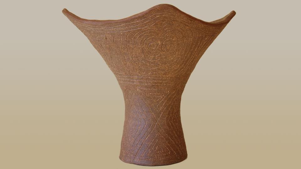 Ceramics image 8