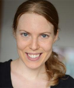 Deborah Yarchun